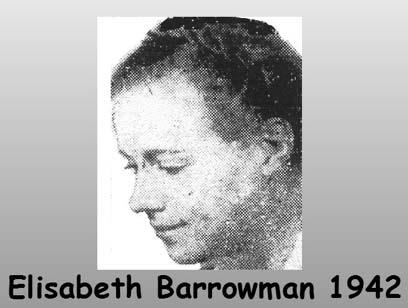16 Elisabeth Barrowman 1942.jpg