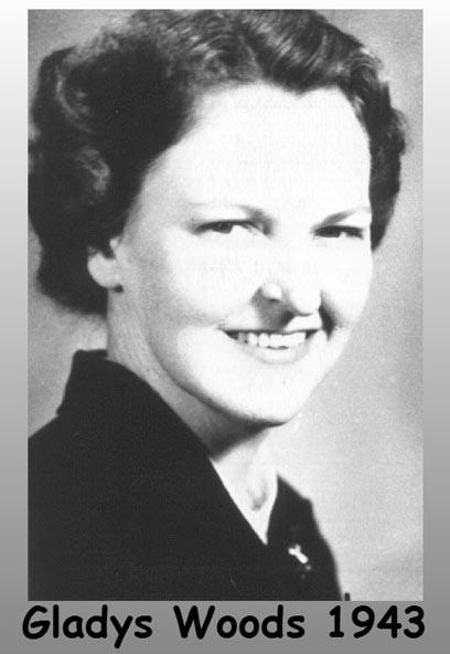 17 Gladys Woods 1943.jpg