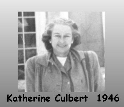 20 Katherine Culbert 1946.jpg