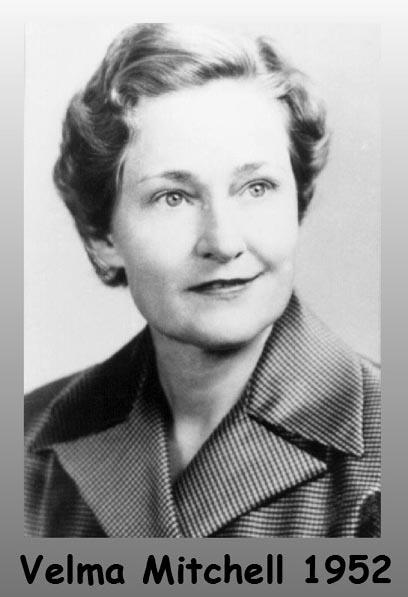 26 Velma Mitchell 1952.jpg