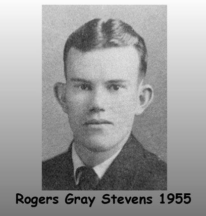 29 Rogers Gray Stevens 1955.jpg