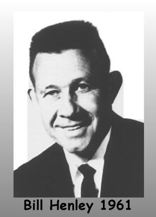 35 Bill Henley 1961.jpg
