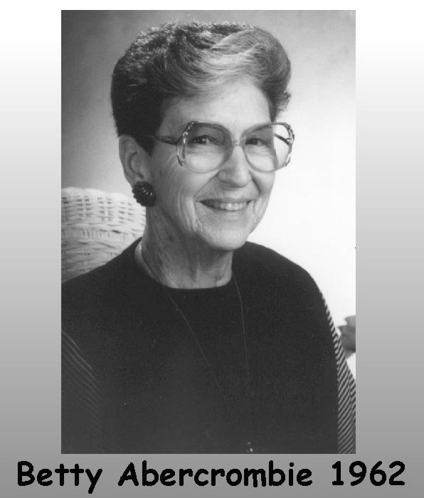 36 Betty Abercrombie 1962.jpg
