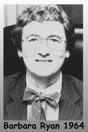 38 Barbara Ryan 1964.jpg