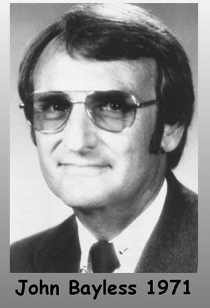 45 John Bayless 1971.jpg