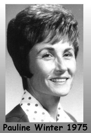 49 Pauline Winter 1975.jpg