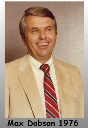 50 Max Dobson 1976.jpg