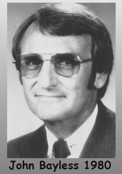 54 John Bayless 1980.jpg