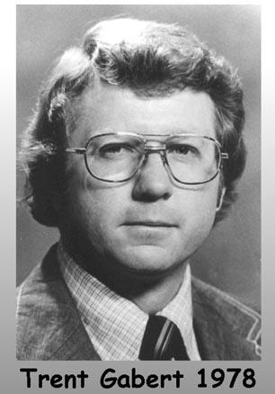 52 Trent Gabert 1978.jpg