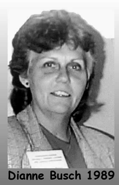 63 Dianne Busch 1989.jpg