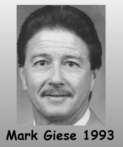 67 Mark Giese 1993.jpg