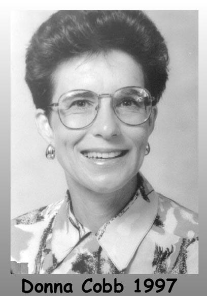 71 Donna Cobb 1997.jpg