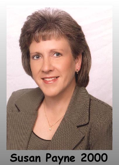 74 Susan Payne 2000.jpg