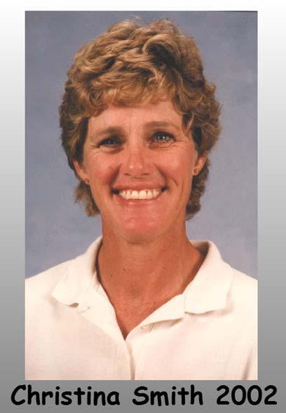 77 Christina Smith 2002.jpg