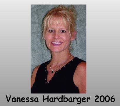 81 Vanessa Hardbarger 2006.jpg