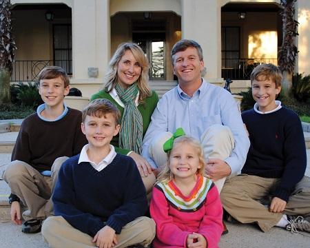 Frank matthews-family.jpg