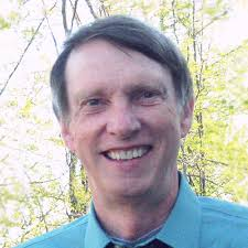 Dr. Gary Ogroski