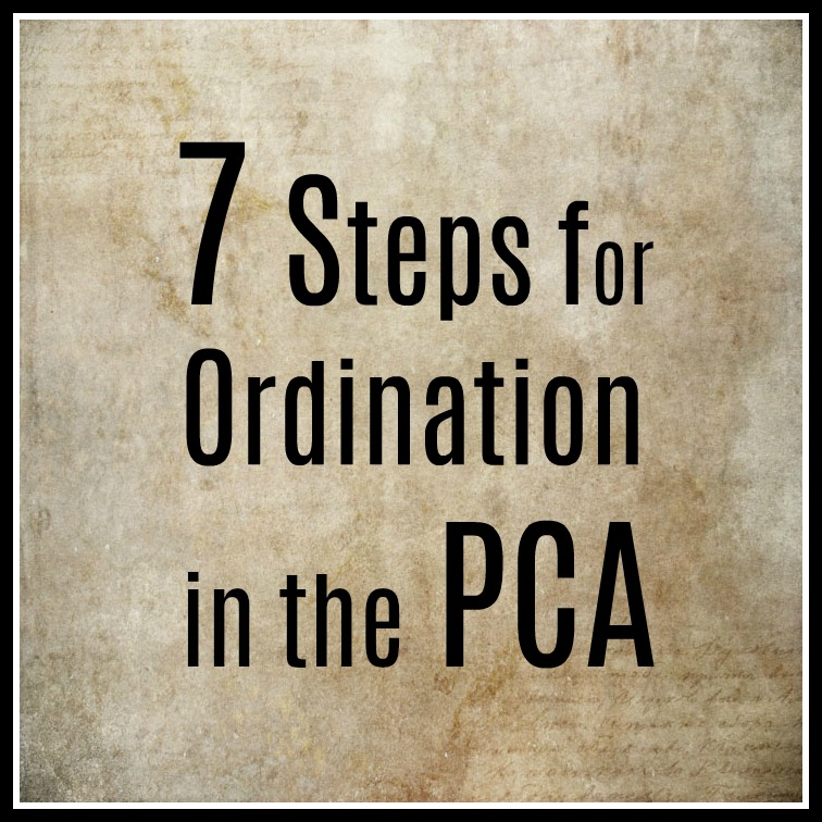 Seven Steps for Ordination in the PCA.jpg