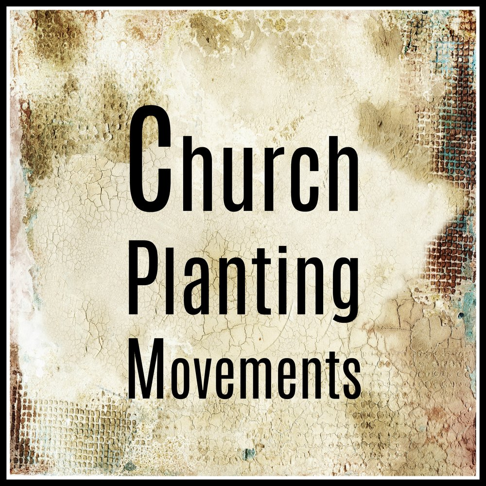 Mobile Imag Church Planting Movements.jpg