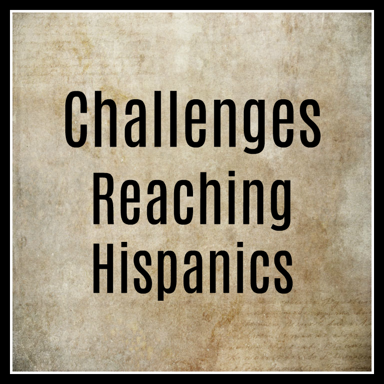 Challenges Reaching Hispanics.png