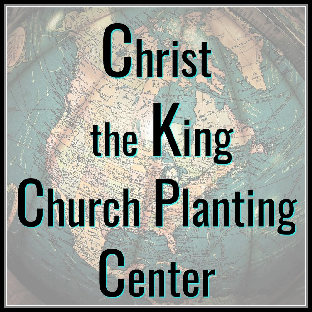 Christ the King Church Planting Center.jpg