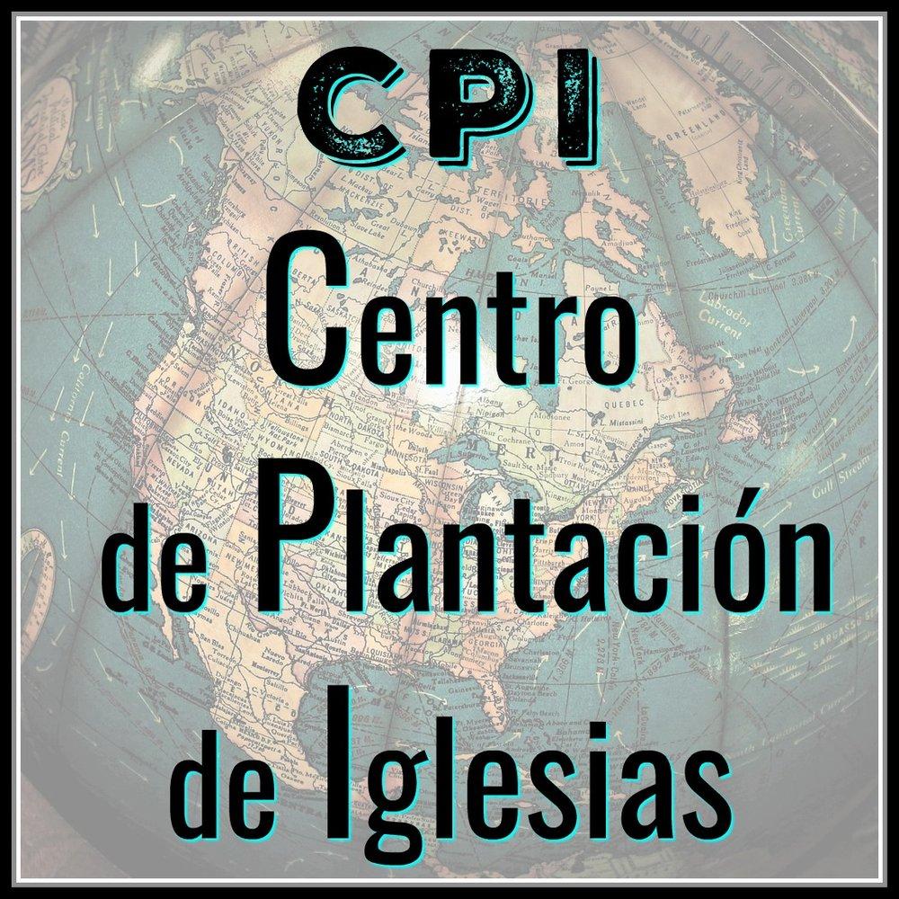 CPI – Centro de Plantación de Iglesias.jpg