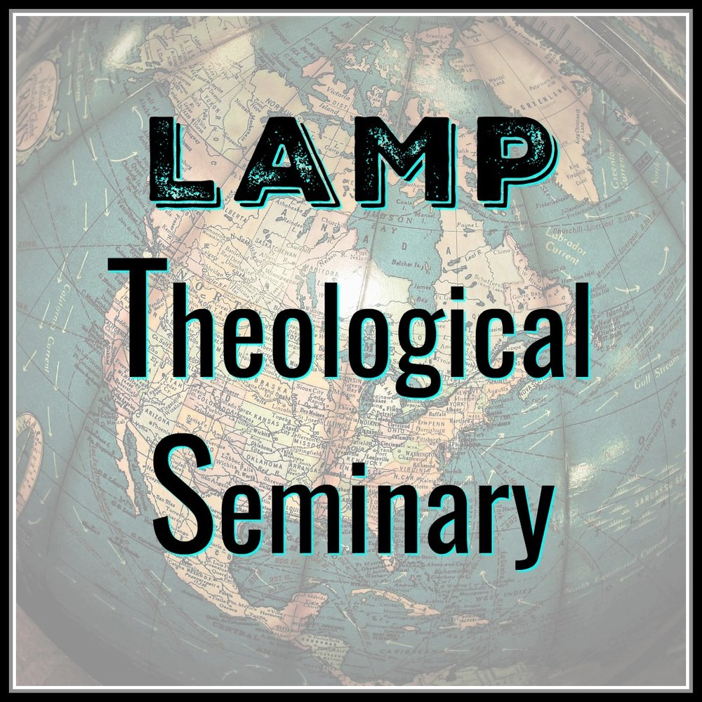 LAMP Theological Seminary.jpg