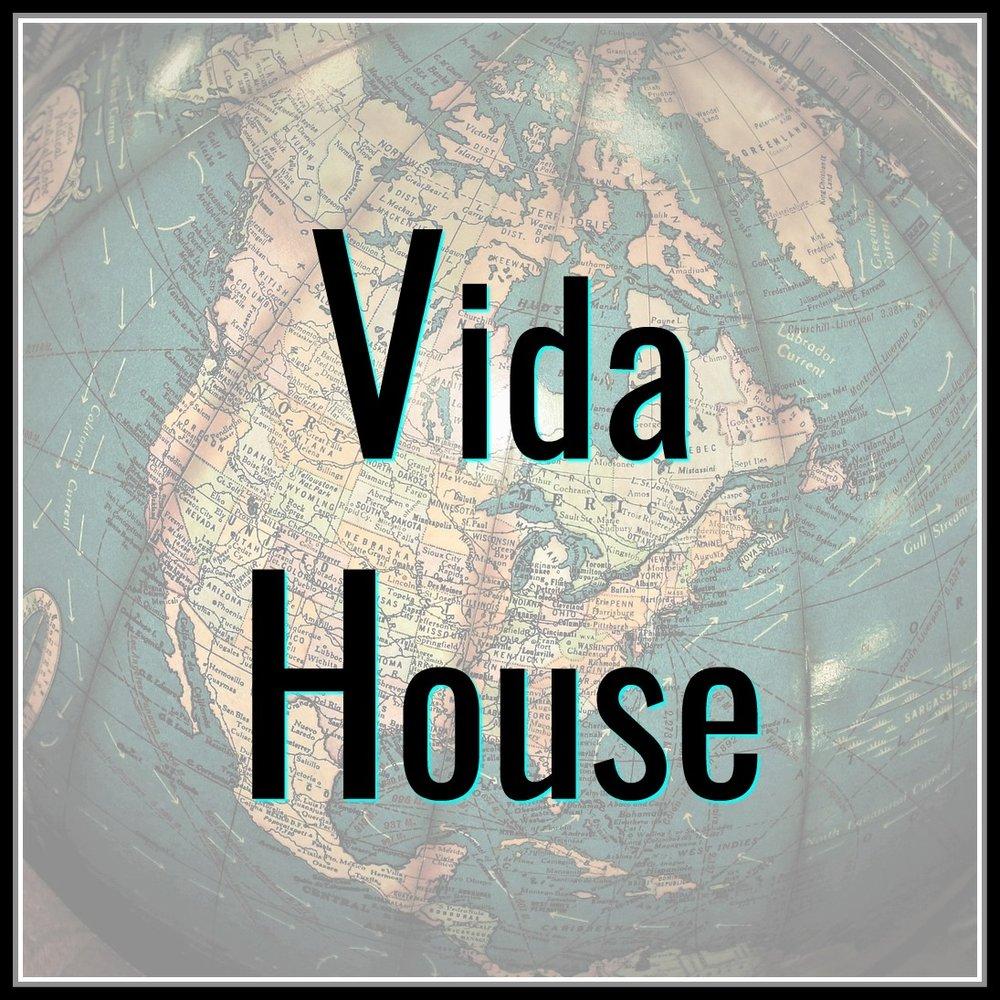 Vida House.jpg