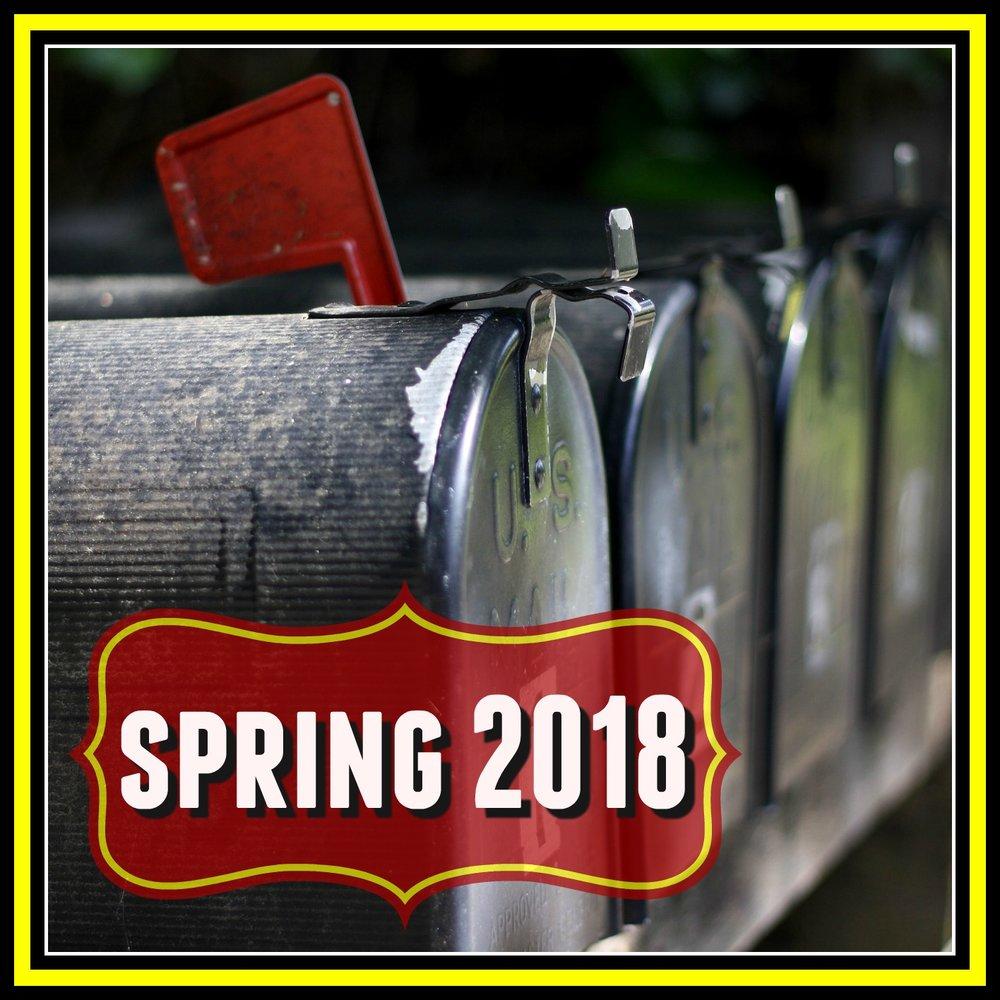 spring 2018.jpg