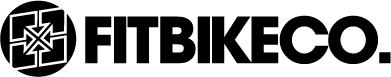 fitbike_logo_2.jpg