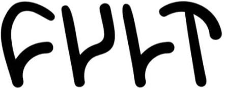 cult_logo_white.jpg
