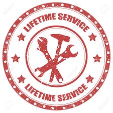 lifetime service.png