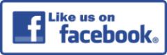 facebook.com/dotusa