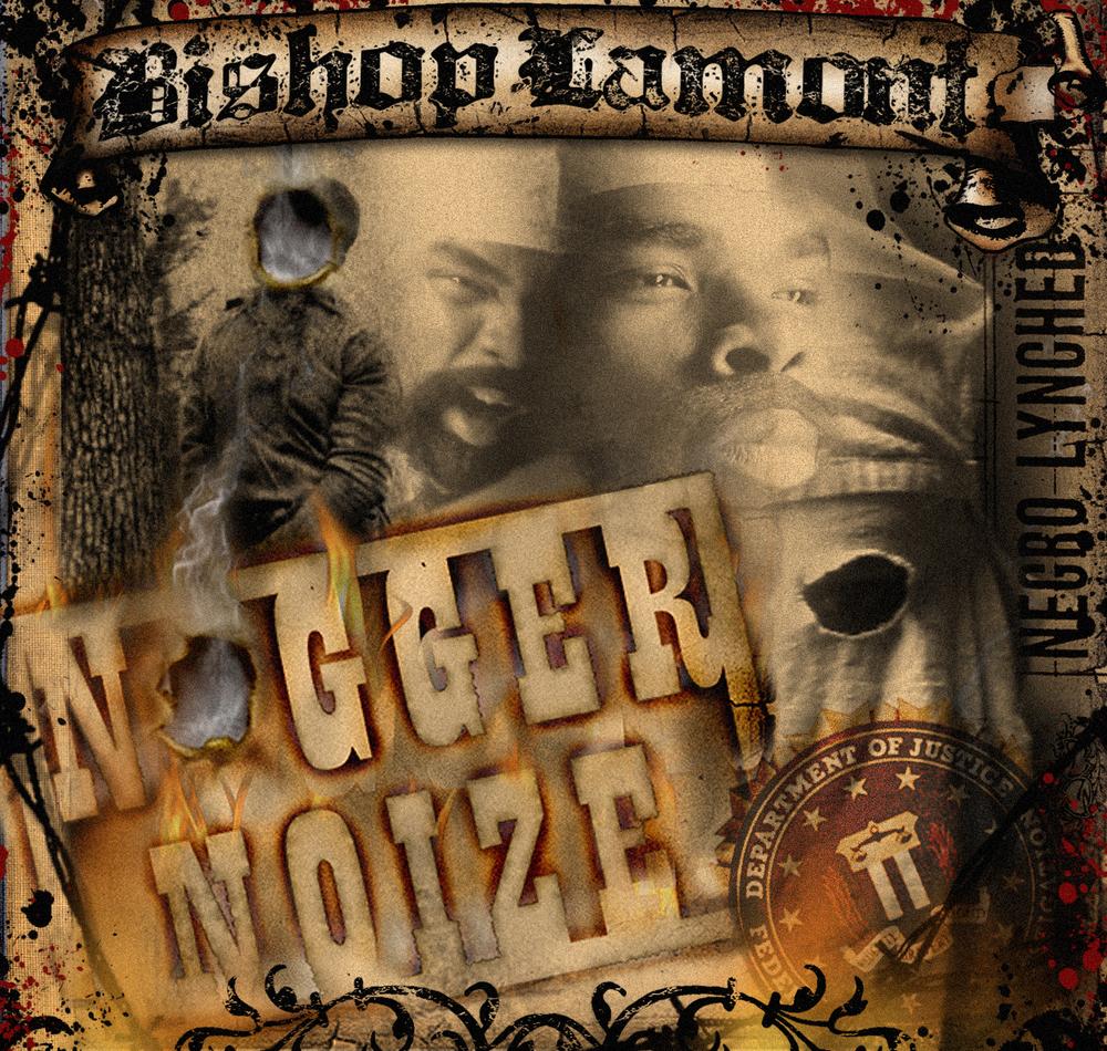 NIGGER NOIZE_AlbumArtwork_FrontCover.jpg