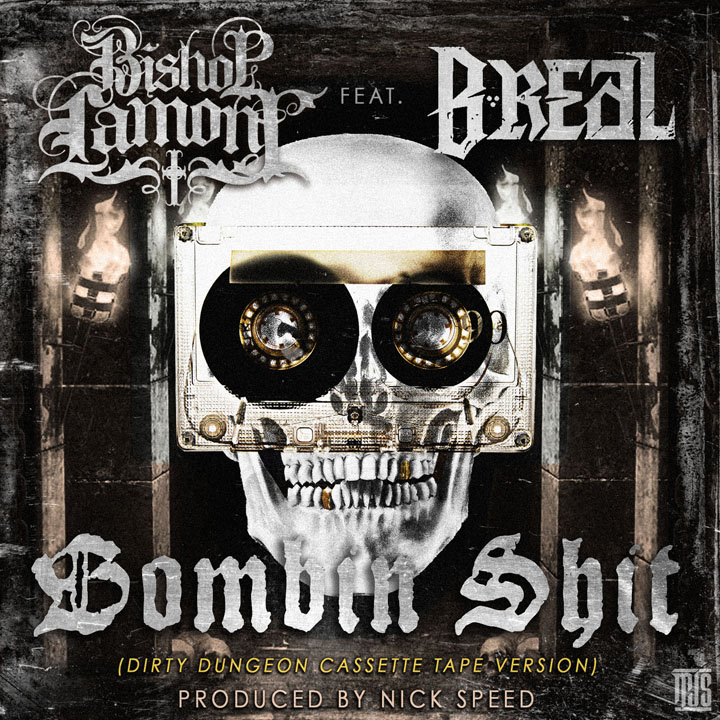 BOMBIN SHIT_COVER ART 2_FINAL.jpg