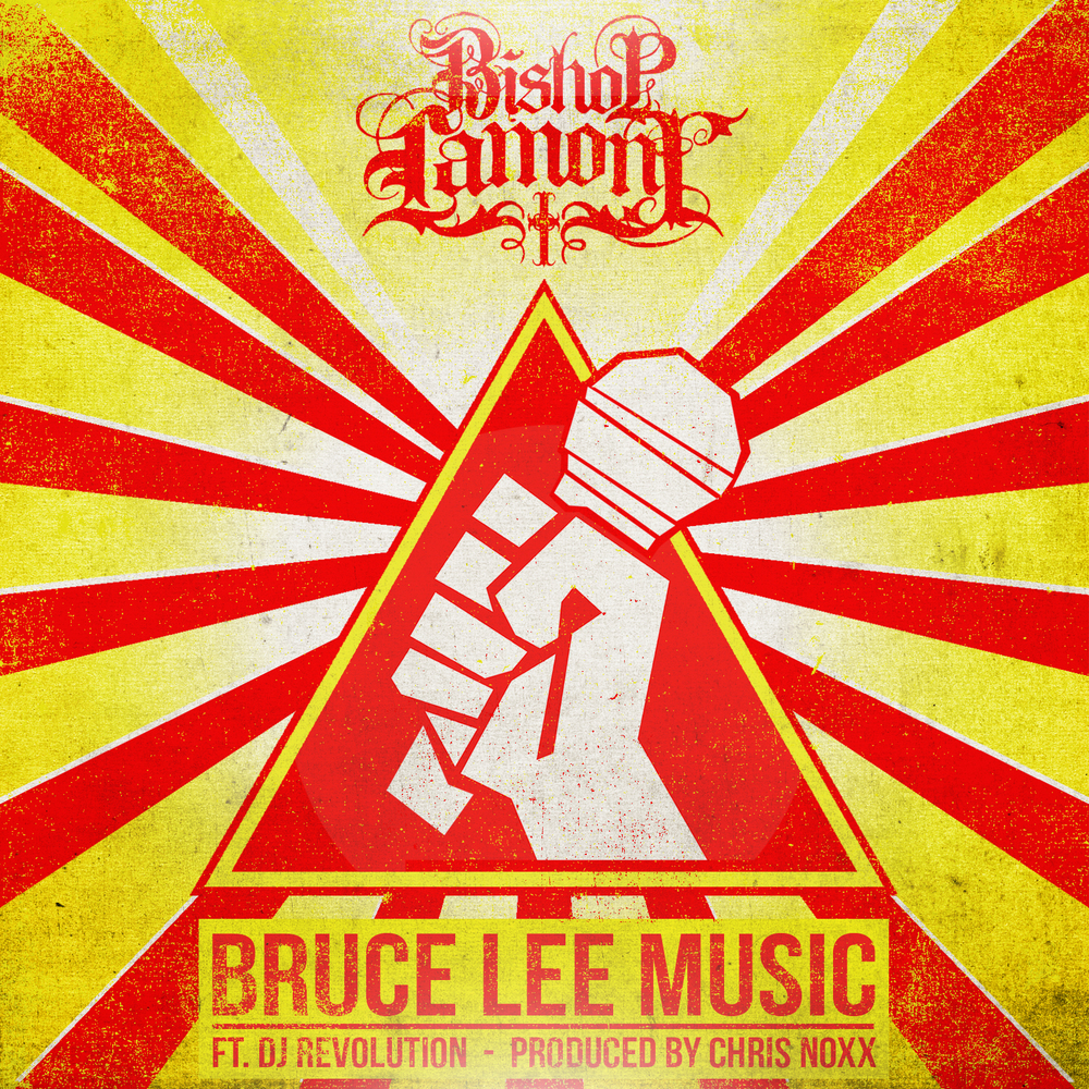 BRUCE LEE MUSIC_COVER ART_FINAL.jpg