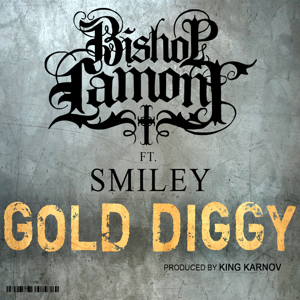 GoldDiggy_Cover Art_FINAL.jpg