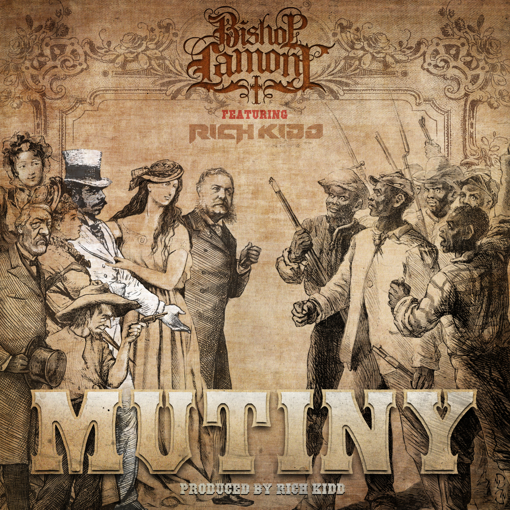 MUTINY_COVER ART_FINAL.jpg