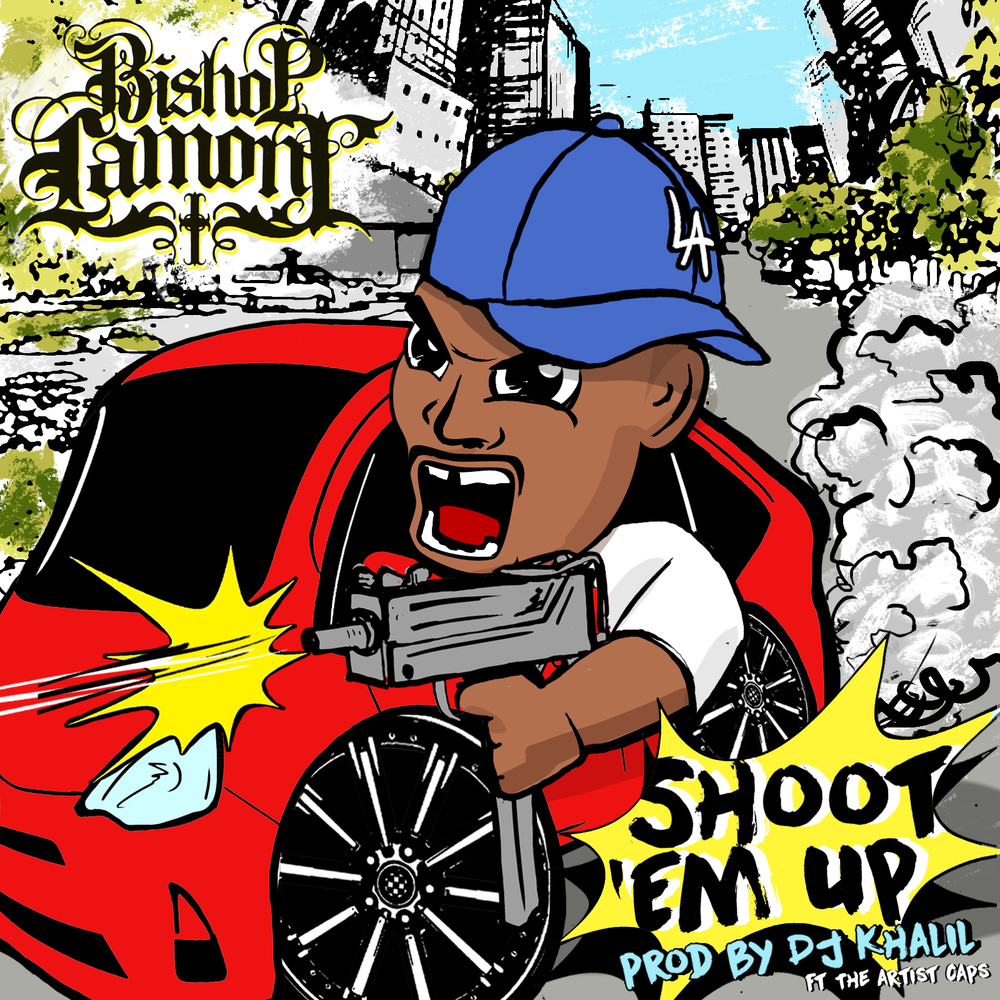 SHOOT EM UP_COVER ART_FINAL.jpg