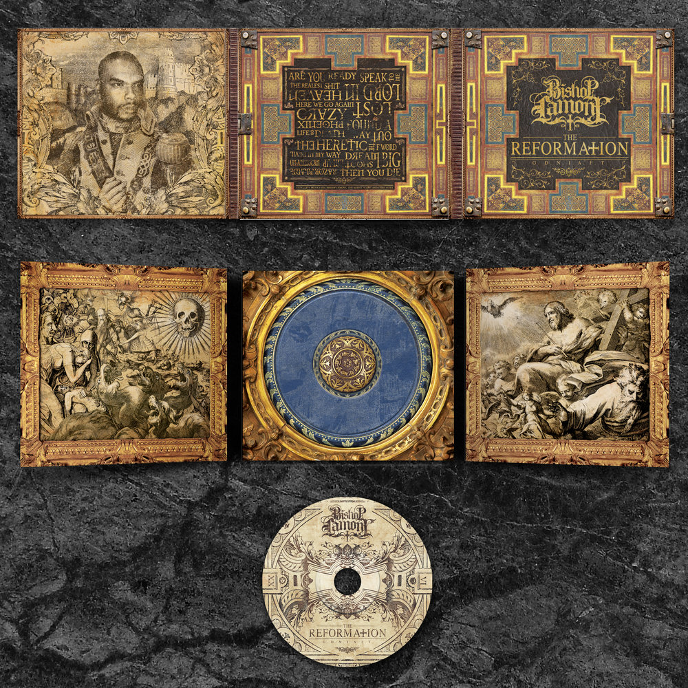 [Image: THE+REFORMATION_6+PANEL+DIGIPAK_PRODUCT+...E_WORK.jpg]