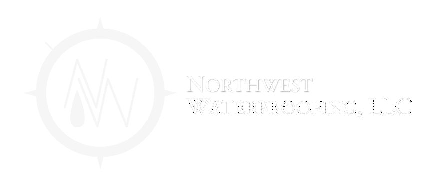 Northwest Waterproofing