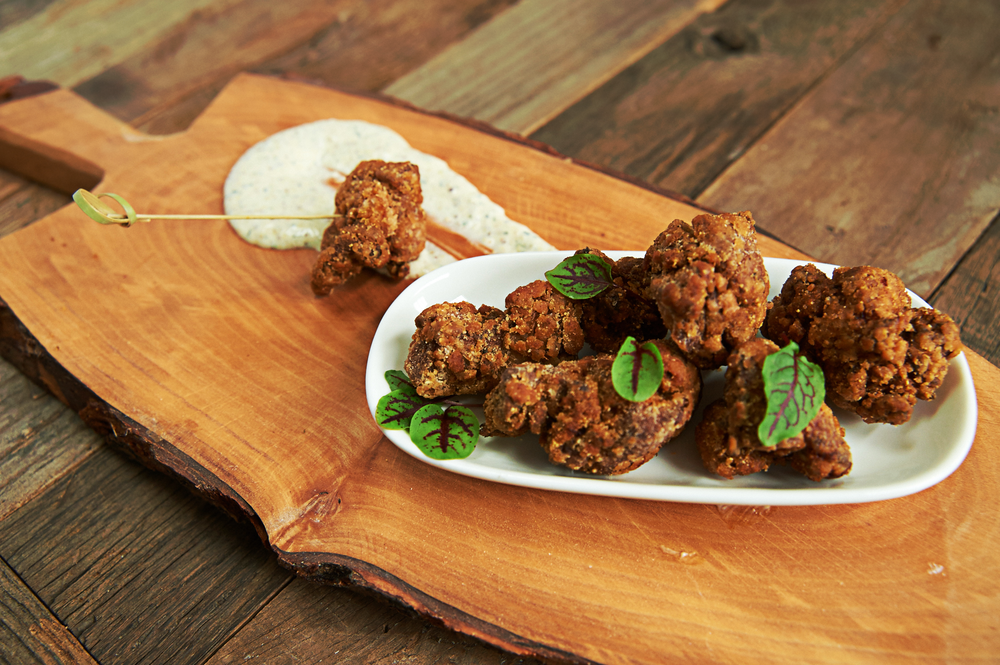 LAMB MEATBALLS TWO.png