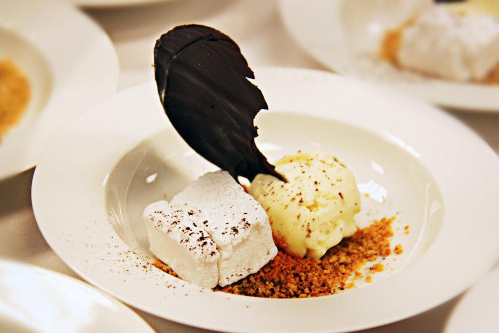 dessert IMG_0369.jpg