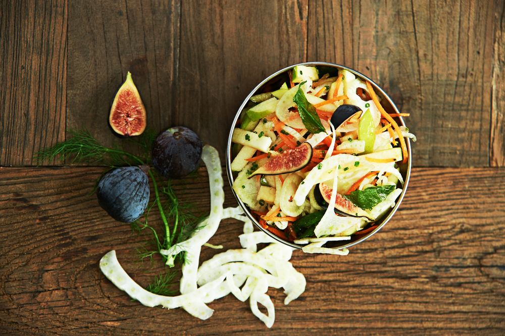 APPLE FENNEL SALAD TWO.png