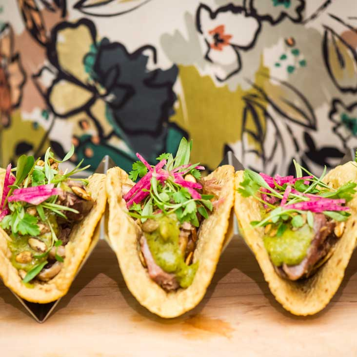 Tacos-Lined-Up-732x732.jpg