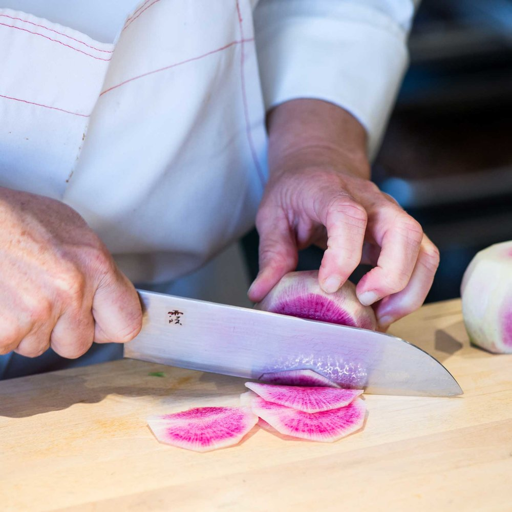 cutting-radishes.jpg