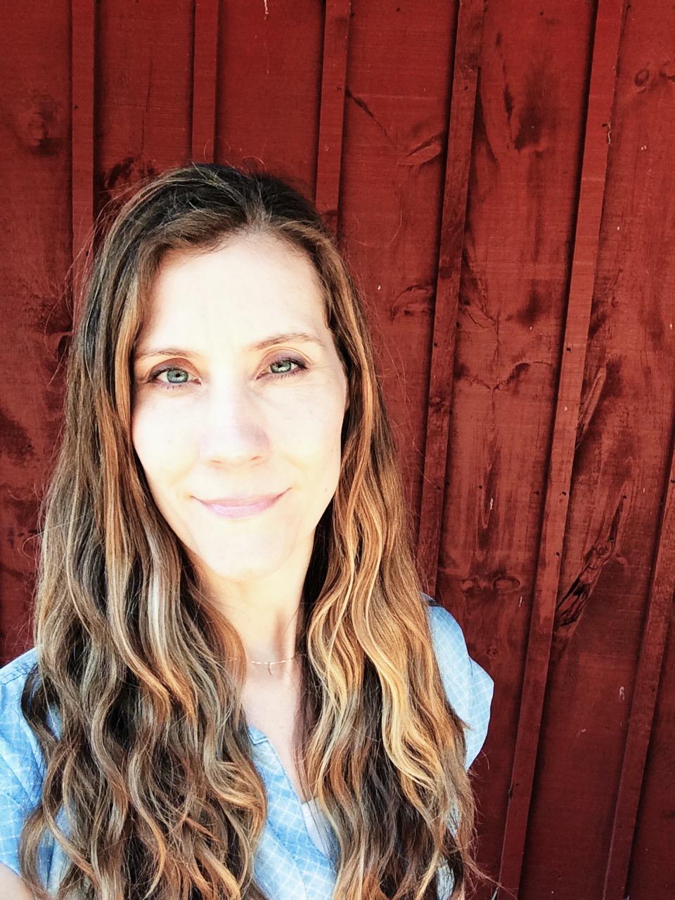 Melissa YL member 3550278