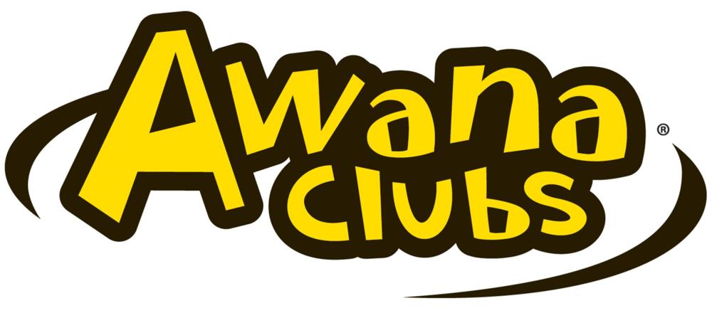 AWANAClub.png
