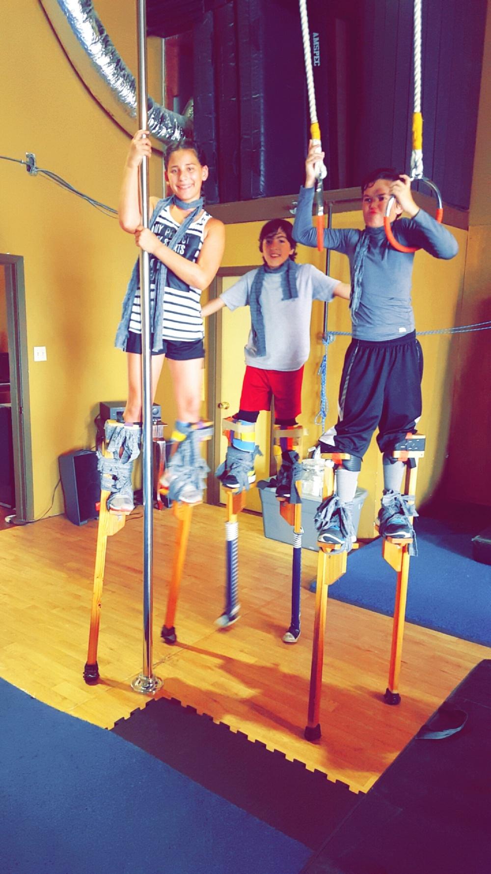 High stilts.jpg