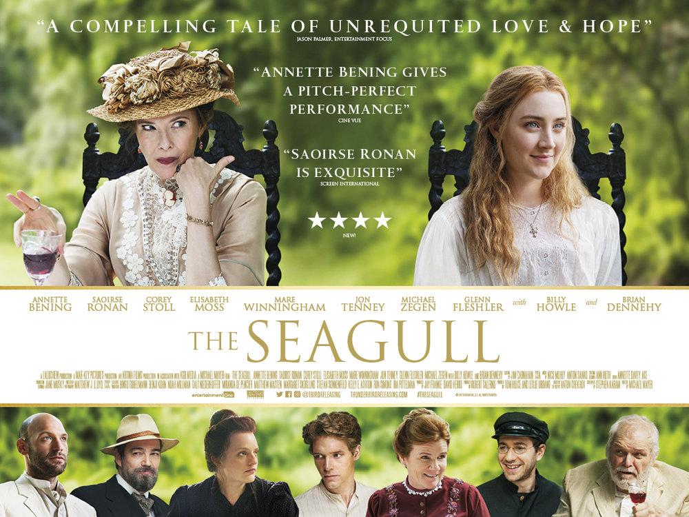 QUAD-UK_TheSeagull_LO-RES.jpg